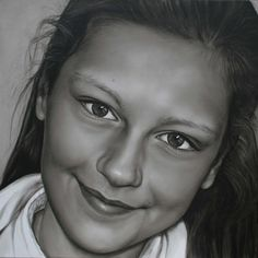 #kinderportret #saskiavugts #portrettist #kunstenaar #portretschilder #schilderij #portret #portrait #portretopdracht #olieverfportret #olieverfschilderij #actrice #actress #portraitpainting #oilpainting #kunst #art #pastelart #portraitart #drawing #painting #faces #closeup #portretten #olieverfportretten #oilportraits #galerie #design #modernart #hyperrealisme #realismportrait #realistischekunst #realismart #pastelportret #staatsieportret #olieverf #pastel #actor #realism #artwork #artist