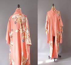 kimono - Google-søgning