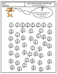 okul-öncesi-sayı-egzersizleri-sayıları-boya-8.gif (1006×1302)