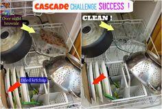 Sparkle Me Pink: Cascade Platinum : Does This Stuff REALLY Work ? #cascadeshiningreviews #DDDivas #sponsored