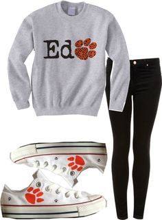 """""""Ed Sheeran's Music you"""" by princesskdawg ❤ liked on Polyvore"""
