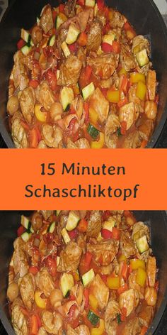 Curry, Kung Pao Chicken, Beef, Ethnic Recipes, Zucchini, Food, Browning, Red Peppers, Fast Recipes