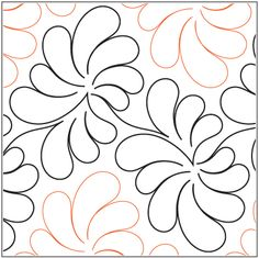 "A single row is 11"" wide – printed with one row – 144"" long © 2014 Melonie J. Caldwell * This design is available in both paper and digital. Please select your preference below. NOTE: All digital designs include the following conversions: CQP, DXF, HQF, IQP, MQR, PAT, QLI, SSD, TXT, WMF and 4QB or PLT. Most designs also include a DWF, GIF and PDF. This pattern was converted by Digitech."