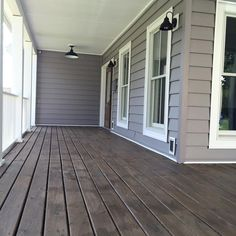 Pool deck paint color ideas deck staining ideas cordovan brown stain for pergola pool deck paint . Deck Stain Colors, Deck Colors, House Colors, Behr Deck Over Colors, Siding Colors, Deck Design, House Design, Pergola Diy, Pergola Decorations