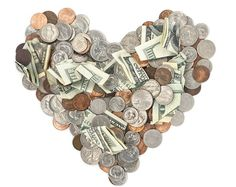 Moving Overseas for Love: 8 Financial Tips to Make Moving Abroad Easier Cheap Valentines Day Ideas, Triple Bottom Line, Leadership Articles, Moving Overseas, Corporate Social Responsibility, Social Entrepreneurship, Jesus Cristo, Financial Tips, Free Training