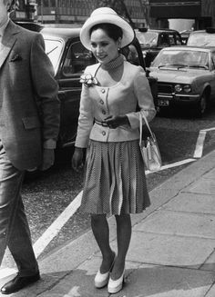 Madame Sukarno, wife of the late Indonesian President, in London when she was appearing at the High Court where she was suing a publisher for libel against her husband. Get premium, high resolution news photos at Getty Images Asian History, Reasons To Smile, Documentaries, Presidents, Indie, How To Memorize Things, Sari, Vintage, Muse