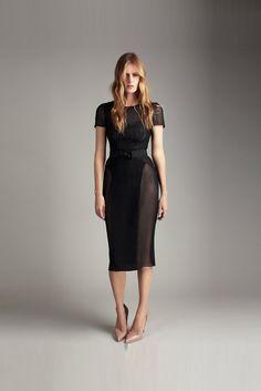 Collette Dinnigan Spring 2012 RTW Fashion Trends, Fashion Design, Fashion  Show, Womens Fashion 0f5d4ec095