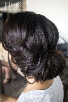 Medium Length Hair Styles for Women (2) ...... [March 2016] Also, Go to RMR 4 BREAKING NEWS !!! ... RMR4 INTERNATIONAL.INFO ... Register for our BREAKING NEWS Webinar Broadcast at: www.rmr4international.info/500_tasty_diabetic_recipes.htm ... Don't miss it!