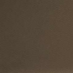 Classic Porchini SCL-222 Nassimi Faux Leather Upholstery Vinyl Fabric dvcfabric.com