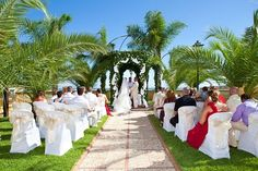 Luxury Spanish villa, Nerja Destination Wedding, Wedding Venues, Wedding Day, Wedding Destinations, Dolores Park, Spanish, Reception, Luxury, Travel
