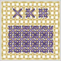 CF_RiceStitch_NP.ashx 1,051×1,051 pixels