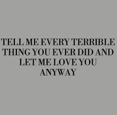 Babe Quotes, Real Quotes, Mood Quotes, Funny Quotes, Pretty Words, Quote Aesthetic, Writing Prompts, Wallpaper Quotes, Sentences