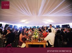 Comus Inn Wedding
