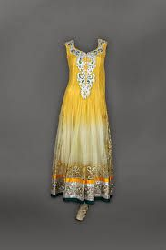 find here great info on luxury dresses