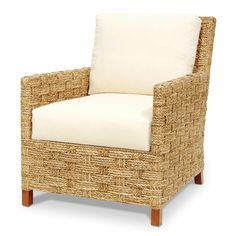 SPA OCCASIONAL CHAIR by PALECEK