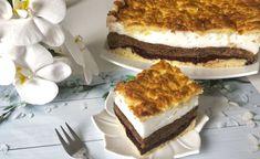 Ciasta, ciasteczka i inne słodkości - Blog z apetytem Tiramisu, Blog, Ethnic Recipes, Blogging, Tiramisu Cake