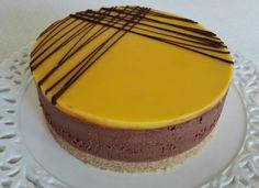 Winnaar Philadelphia cheesecake challenge - Zoetrecepten