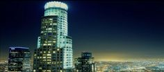 LA Light by Colin Rich. Hey everyone!