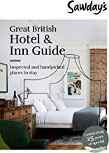 FREE DOWNLOAD [PDF] Great British Hotel  Inn Guide Sawdays Special Places Free Epub/MOBI/EBooks Free Epub, Free Ebooks, Hotel Inn, Pdf Book, Great British, Ebook Pdf, Reading, Reading Books