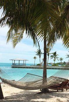Blue Haven Resort, Leeward, Turks & Caicos