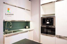 39 Best Kitchens Design Gallery For 2017 2018 Images Kitchen