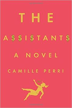 Image result for the assistants