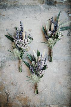 Un mariage pastel près d'Avignon à découvrir sur le blog mariage www.lamarieeauxpiedsnus.com - Photos : Sébastien Boudot | la mariee aux pieds nus