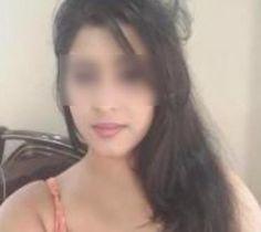 female sensual massage prostitute brisbane