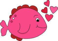 valentine art clips free
