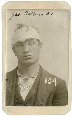 Interactive: Mug shots of Nebraska criminals past - Omaha.com