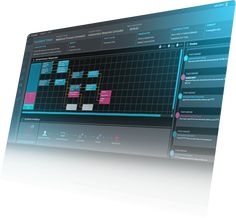 Cynet | Autonomous Breach Protection