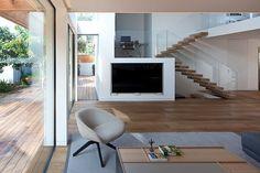 decoracao-clean-e-minimalista-casa-em-netanya-israel