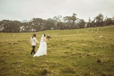 Rainy day love story told by Mel Stuart, celebrant; captured by photographer Lionel Tan. Park Weddings, Love People, Auckland, Celebrity Weddings, Big Day, Love Story, Storytelling, How To Memorize Things, Marriage