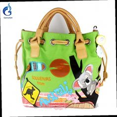0f447915a0 42 Best braccialini same styel bags images