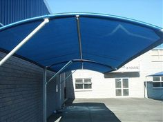 360 Degree Shade Solutions - Gallery