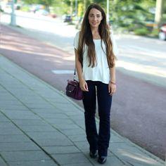Nathalie, Netherlands (http://www.nathalie-kemna.nl/)