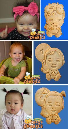 Custom cookies by Parker's Crazy Cookies, www.parkerscrazycookies.com @Parker's Crazy Cookies LLC