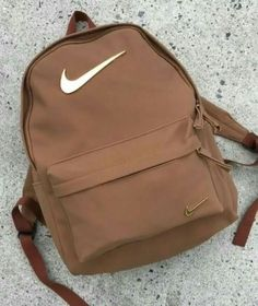 Trendy backpacks for college see collection www. Trendy backpacks for college see co Trendy Backpacks, Girl Backpacks, Backpacks For College, Backpacks For High School, Bags For College, Cute Backpacks For Highschool, Cute Backpacks For Women, College Book Bag, Canvas Backpacks