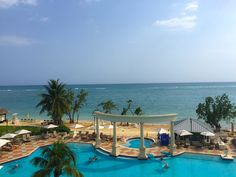 Whitehouse Resort, Jamaica