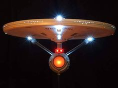 Enterprise The Constitution Class Refit. Nave Enterprise, Uss Enterprise Ncc 1701, Star Trek Enterprise, Star Wars, Star Trek Tos, Scotty Star Trek, Star Trek Wallpaper, Film Science Fiction, Star Trek Convention