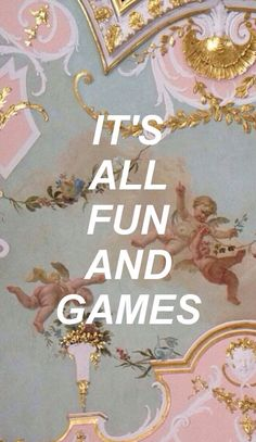 Til somebody falls in love carousel // melanie martinez K Wallpaper, Wallpaper Backgrounds, Wallpaper Ideas, Iphone Wallpapers, Desktop, Music Lyrics, Music Quotes, The Wicked The Divine, Rich Kids