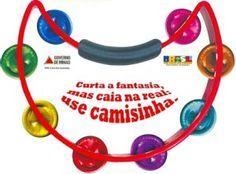 Campanha de prevenção ás DST e AIDS Carnaval 2015 MS