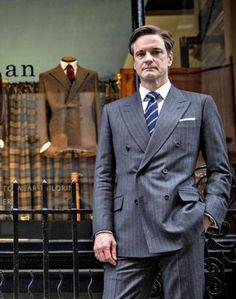 kingsman suits - Google Search