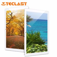 Like and Share if you want this  Teclast X16 Plus 10.6 Inch Tablet PC Remix OS Intel Cherry Trail Z8300 64bit 2GB RAM+32GB ROM 4K Playback 2 in 1 Ultrabook     Tag a friend who would love this!     FREE Shipping Worldwide     Buy one here---> https://www.techslime.com/teclast-x16-plus-10-6-inch-tablet-pc-remix-os-intel-cherry-trail-z8300-64bit-2gb-ram32gb-rom-4k-playback-2-in-1-ultrabook/