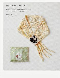 Aliexpress.com: Compre 50 g 58% algodão 42% fios de lã fio de linho para diy linha de tricô e crochê crochê cada 250 m de confiança gancho mosca fornecedores em DIY & HOME