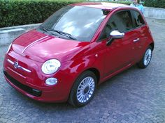 Google Image Result for http://motorvista.com/pictures/fiat/red-fiat-500.jpg