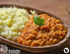 Chana Masala, Vegetarian Recipes, Curry, Food And Drink, Cooking, Ethnic Recipes, Health, Diet, Recipes