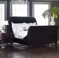 bedroom decorating ideas with black furniture for more pictures and design ideas please visit my. Interior Design Ideas. Home Design Ideas