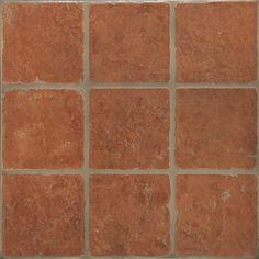 Piso piedra indie tierra 45x45 elegidos pinterest indie for Nivelar piso de tierra