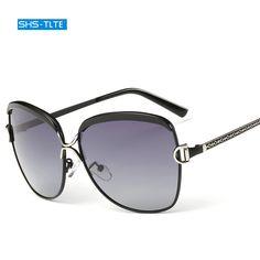 Les 20 meilleures images de Wooden sunglasses lunettes en
